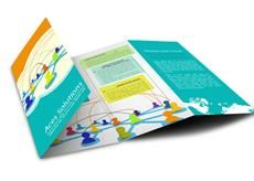 Sample of Popular Types of Brochures