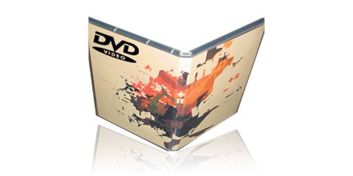 dvd covers printing printrunner com