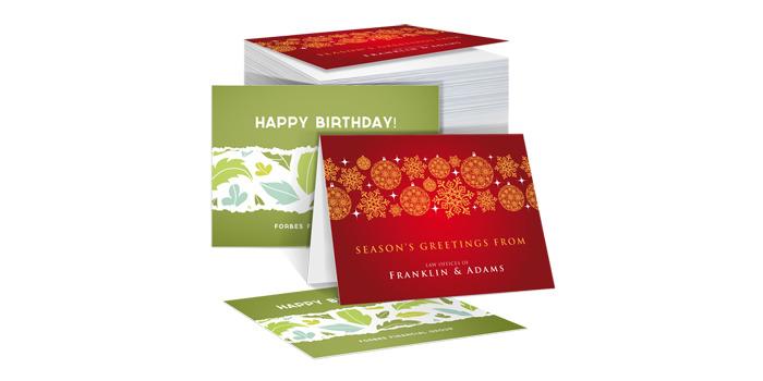 Affordable greeting cards printing printrunner greeting cards m4hsunfo