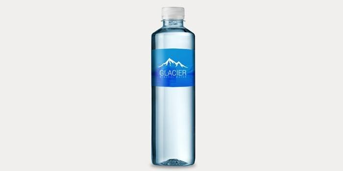 Custom Water Bottle Labels Premium Quality Printrunner