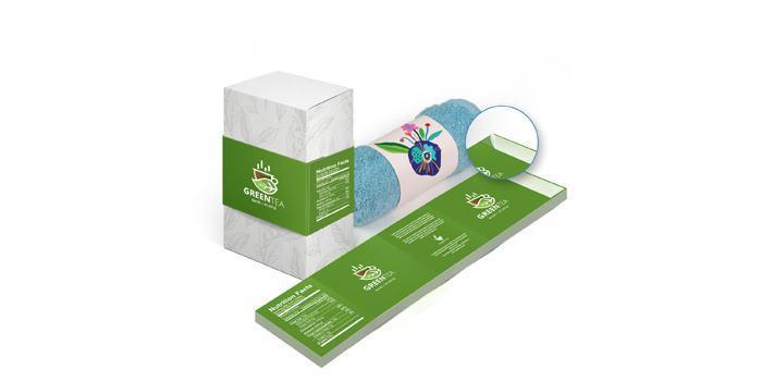 Packaging Sleeves Custom Box Sleeves Printrunner